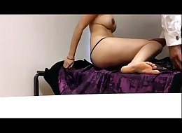 indian babe masturbation homemade sex bigtits amateur gf pussy