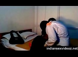 hot indian sex video More @visit www.indiansexvideoz.net